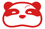 Slaustopia Logo